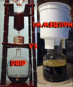 Drip-vs-Immersion-Cold-Brew
